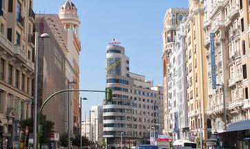 Hostel Jemasaca-Palma 61 | Gran Via